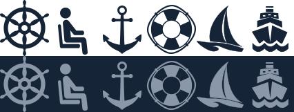Derecho Marítimo y De Almirantazgo